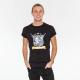 T-shirt Cesena