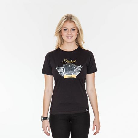 T-shirt San Remo