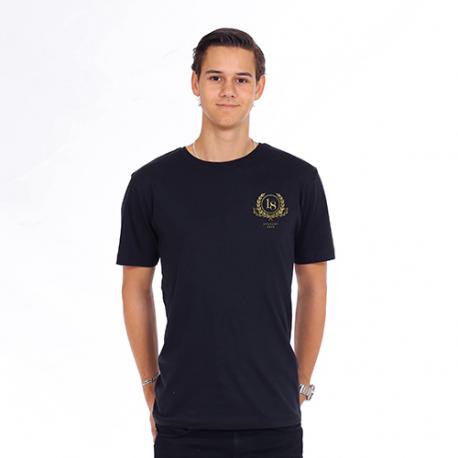 T-shirt eko-paketet