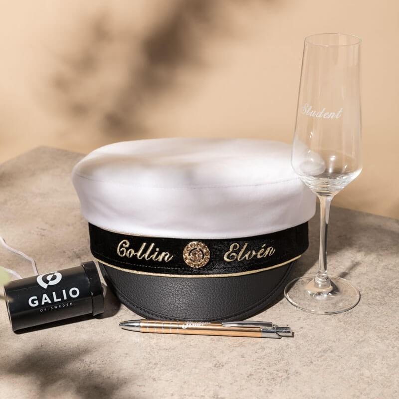 Galio Classic