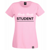 T-shirt Bari - Ready Steady Student