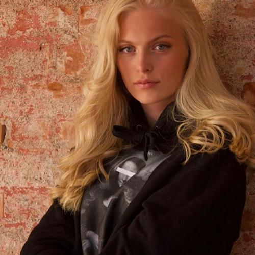 Ellen kokobELLEN - Influencer hos Galio of Sweden